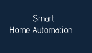 Home Automation Smart